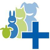 dzeh_logo